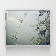Wild Berries Laptop & iPad Skin