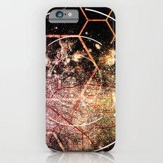 Void Slim Case iPhone 6s