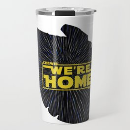 Han Home Travel Mug