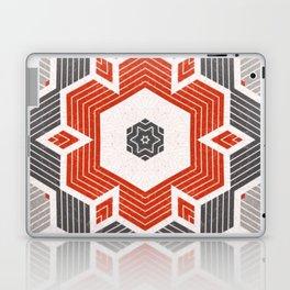 Kalei3 Laptop & iPad Skin
