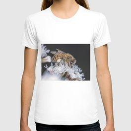 Autumn Honeybee T-shirt