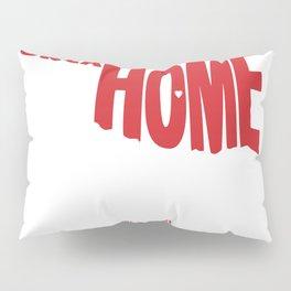oklaHOME Pillow Sham