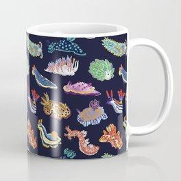 Nudie Cuties Coffee Mug