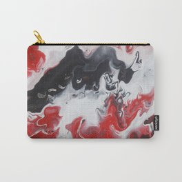Untitled 10 Carry-All Pouch