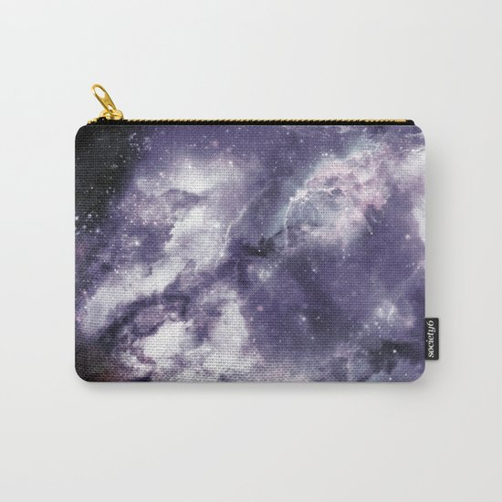 Aldebaran Carry-All Pouch