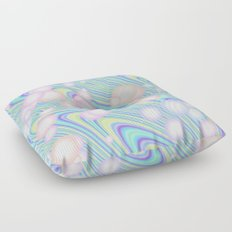 Balls Floor Pillow