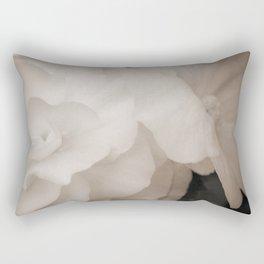 Milkwash Rectangular Pillow