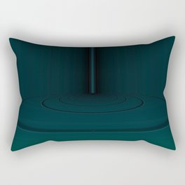 COSMIQUE Rectangular Pillow