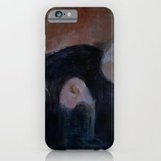penumbra Slim Case iPhone 6s