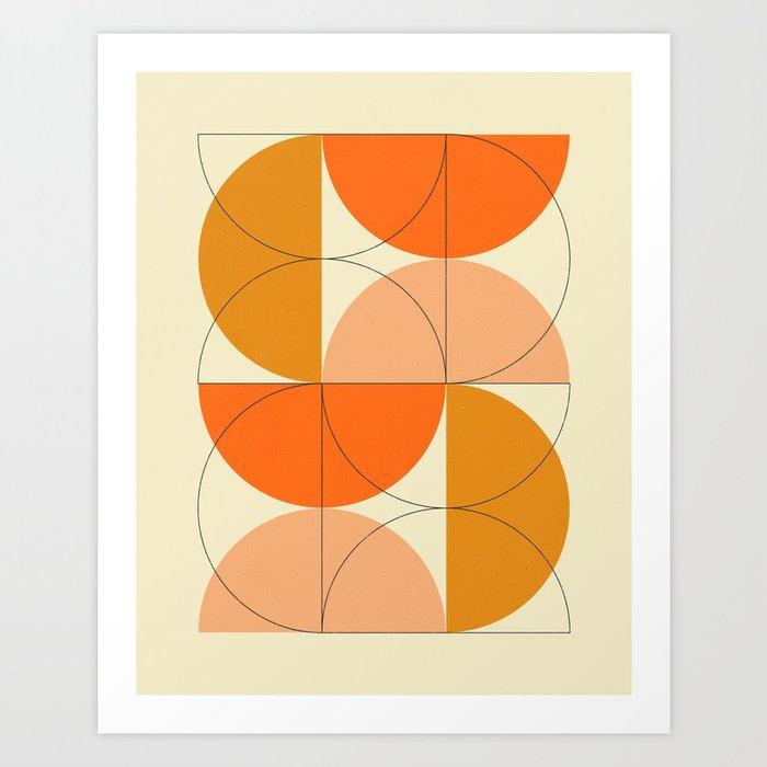IMAGINARY (5) Art Print