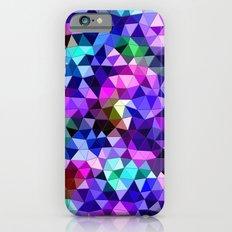 Sound iPhone 6 Slim Case