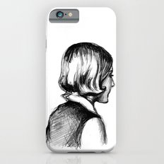 Chloe Slim Case iPhone 6s