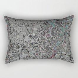 PiXXXLS 222 Rectangular Pillow