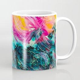 Foreverandever Coffee Mug