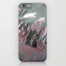 Goblet Slim Case iPhone 6s
