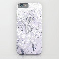 Aluminum Lilac Slim Case iPhone 6s