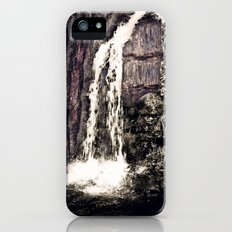 The Source iPhone (5, 5s) Slim Case