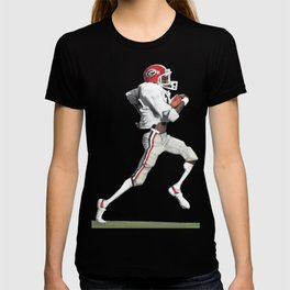 Run Lindsay T-shirt