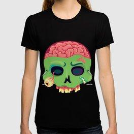 Hallow! T-shirt