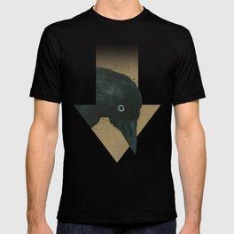 Empty Shell - 2 T-shirt