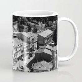 Rocca di Papa Coffee Mug