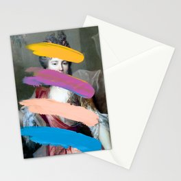 Composition 740 Stationery Cards