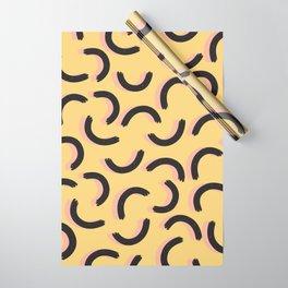 шаблоны Wrapping Paper