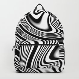 Roundabout Backpack