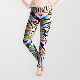 Otomi Leggings