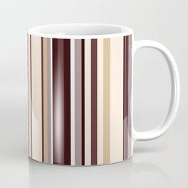 Stripes-020 Coffee Mug