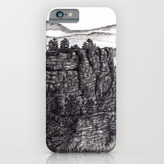 The Arch iPhone 6s Slim Case