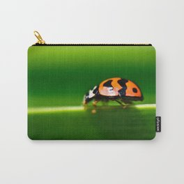 Mr. Lady Carry-All Pouch