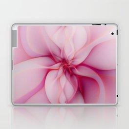 Raspberry Creme Delight Laptop & iPad Skin
