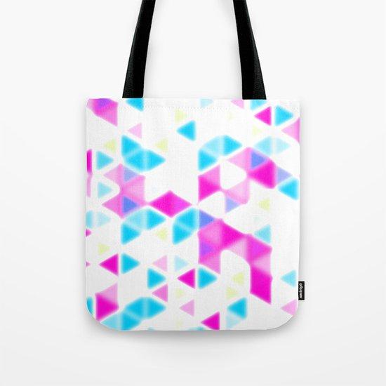 Okla2 Tote Bag