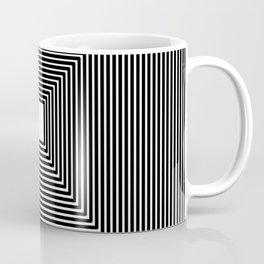 stare at it Coffee Mug