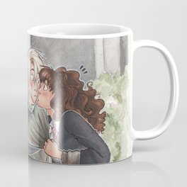 Give that back [Dramione] Coffee Mug