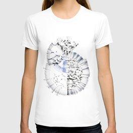 Inner Growth T-shirt