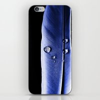 the 100 iPhone & iPod Skins featuring 100 Suns by Brian Raggatt