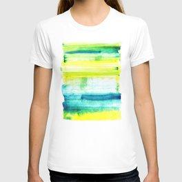 Swimming Upstream T-shirt