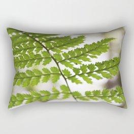 Le Cap Rectangular Pillow