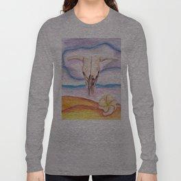 Master's Series I Long Sleeve T-shirt