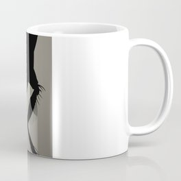 Insectiform M Coffee Mug