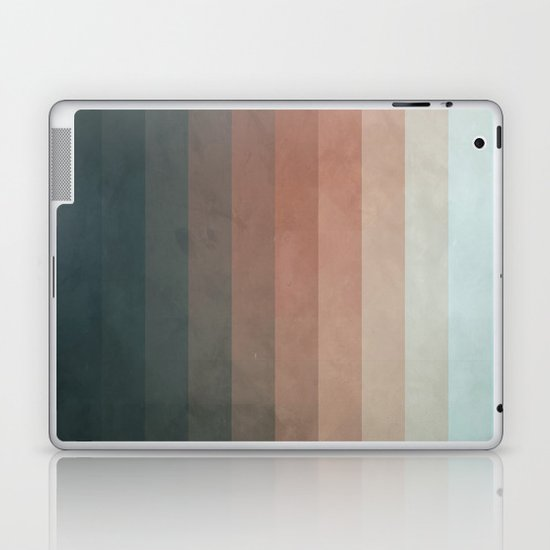 vylwwlyss Laptop & iPad Skin