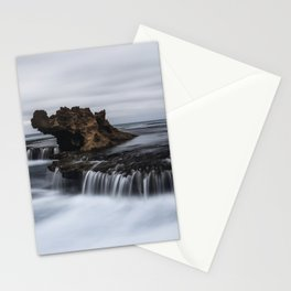 Dragon's Breath Stationery Cards