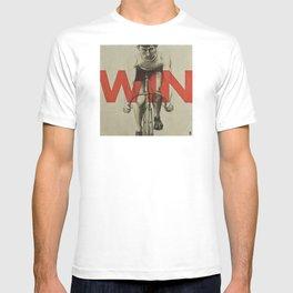 Win T-shirt