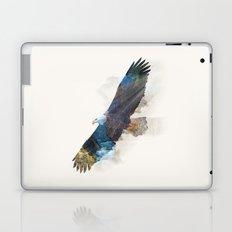 National Icon Laptop & iPad Skin