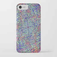 motivation iPhone & iPod Cases featuring Motivation by Awesome Palette