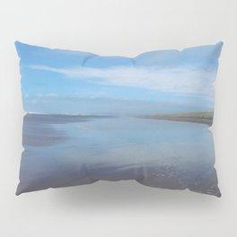 Always the Ocean Pt.2 Pillow Sham