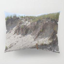 Corporation Beach Pillow Sham