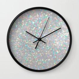 Mai Soul Wall Clock